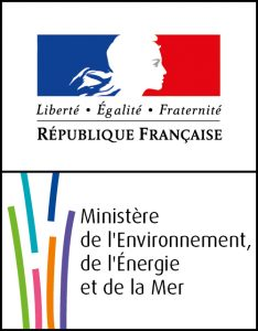 ministere-de-l-environnement-de-l-energie-et-de-la-mer-v2